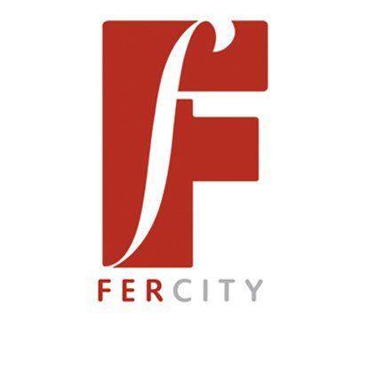 Fercity
